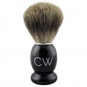 Common-Wealth-Badger-Shaving-Brush
