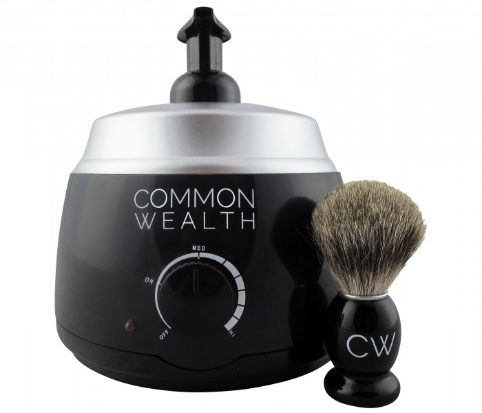 Common-Wealth-Delux-Hot-Lather-Machine-1
