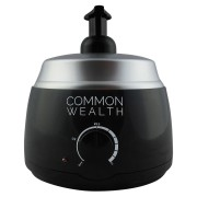 Common-Wealth-Delux-Hot-Lather-Machine-2