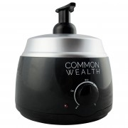 Common-Wealth-Delux-Hot-Lather-Machine-3